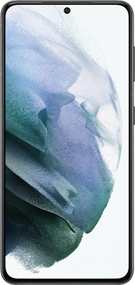 Samsung Galaxy S21 5G (256GB Phantom Grey) at £513.99 on 4G Essential 500MB (24 Month contract) with Unlimited mins & texts; 500MB of 4G data. £17 a month (Consumer Upgrade Price).