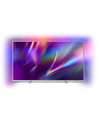 Philips 65PUS8535 65 AMBILIGHT Android