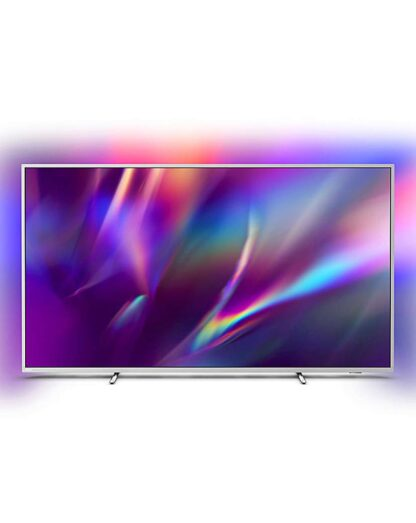 Philips 70PUS8535 70 AMBILIGHT Android