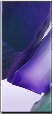 Samsung Galaxy Note20 Ultra 5G (256GB Mystic Black) at £675.99 on Non-Refresh Flex (24 Month contract) with Unlimited mins & texts; 2GB of 5G data. £17 a month.