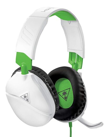 Turtle Beach Recon 70X Gaming Headset