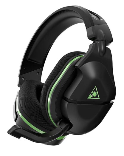 Turtle Beach Stealth 700X Gaming Headset