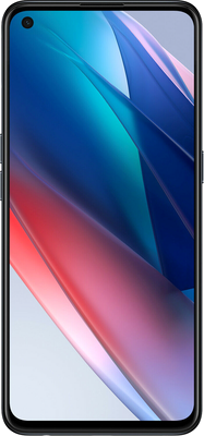 Oppo Find X3 lite 5G (128GB Black) at £76.99 on Non-Refresh Flex (24 Month contract) with Unlimited mins & texts; 10GB of 4G data. £20 a month.
