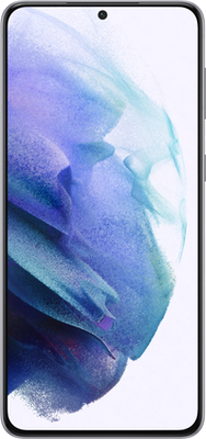Samsung Galaxy S21+ 5G (256GB Phantom Silver) at £26.99 on 4G Essential 100GB (24 Month contract) with Unlimited mins & texts; 100GB of 4G data. £61 a month (Consumer Upgrade Price).