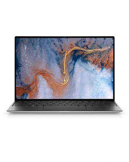 DELL XPS 13 Intel Core i7 13.4in Laptop