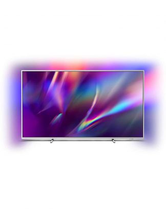 """Philips 65PUS8535 65 AMBILIGHT Android"""""""