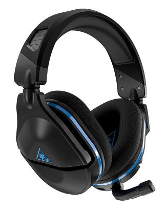 Turtle Beach Stealth 600P Gaming Headset