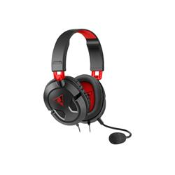 Turtle Beach Ear Force Recon 50 PC Gaming Headset