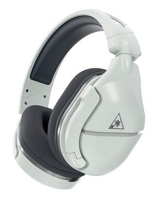 Turtle Beach Stealth 600X Gaming Headset