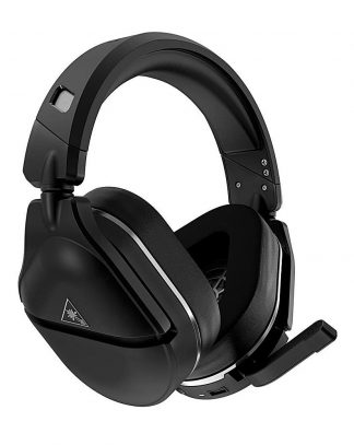Turtle Beach Stealth 700P Gaming Headset
