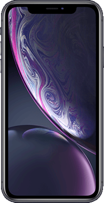 Apple iPhone XR (64GB Black Refurbished Grade A) at £81.99 on Non-Refresh Flex (24 Month contract) with Unlimited mins & texts; 2GB of 5G data. £17 a month.
